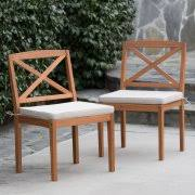 Dining Chair On Sale Outdoor Dining Chairs Hayneedle