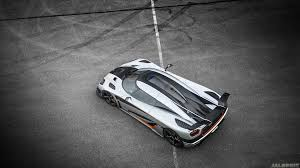 koenigsegg top gear koenigsegg one 1 5 0 v8 dct 1360hp 2015