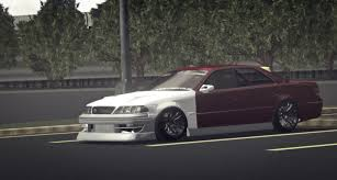 toyota altezza stance virtual stance works forums v 11000rpm u0027s unknown build