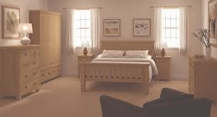 Bedroom Furniture Sets Cheap Uk Cheap Bedroom Furniture Sets Dallas Tx Captivating Cheap Bedroom