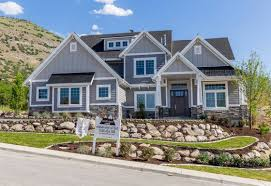 100 perry homes design center utah lakeview park provo