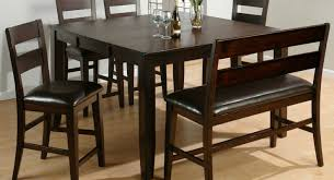 kitchen furniture edmonton 100 kitchen furniture melbourne stools exotic bar stools