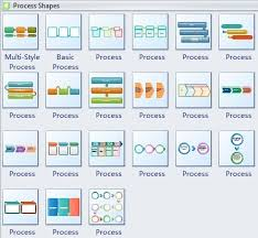 diagram diagram process fishbone template free download