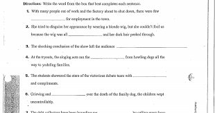 the necklace vocabulary worksheet pdf google drive