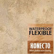Waterproof Tiles For Basement by Vinyl Tile Vs Vinyl Plank Flooringthe Floors To Your Home Blog