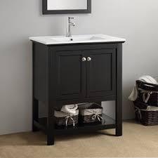 Bathroom Vanities 30 30 Inch Bathroom Vanities You U0027ll Love Wayfair