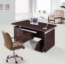 inspiring desktop computer desk simple office furniture design