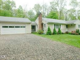 1950s color scheme what exterior color scheme is best for a 1950 s ranch house