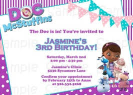 frozen personalized birthday invitation and 24 similar items