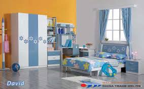 Children Bedroom Furniture Cheap Stunning Childrens Bedroom Furniture For Small Rooms Also Children