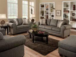 American Made Living Room Furniture American Made Living Room Furniture Stunning Living Room