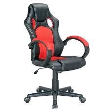 pour chaise de bureau vacrin a gaz pour fauteuil de bureau verin chaise bureau verin