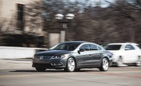 2015 volkswagen cc cars exclusive videos and photos updates