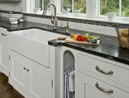 Unique Kitchen Taps B Q Cooke Lewis Wave Chrome Bath Shower Mixer - Kitchen sink u bend