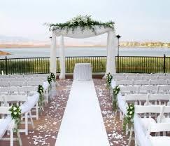 wedding packages in las vegas loews lake las vegas resort weddings venues packages in las