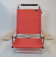 Lightweight Folding Beach Lounge Chair Ideas Copa Beach Chair Big Lots Beach Chairs Folding Lounge