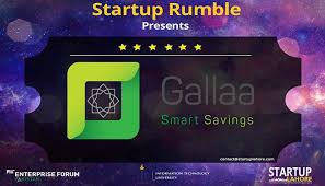 This Pakistani Startup Helps You 6 Amazing Business Ideas From Startup Lahore Sci Tech Geo Tv