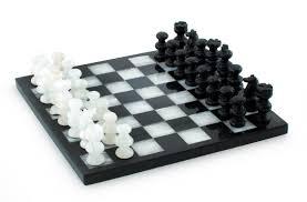 marvellous unique chess sets for sale 82 about remodel home