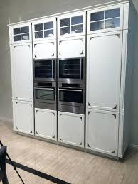 Glass Kitchen Cabinet Doors For Sale Kitchen Doors For Sale Medium Size Of Glass Display Cabinets