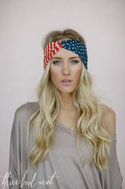 boho headbands the trendy twisted turban headwrap how to make headbands