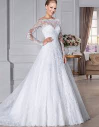 achat robe de mariã e 137 best robe de mariée images on wedding dress