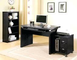 Small Pc Desk Corner Desks For Small Spaces Tended Regardg Cheap Corner Desks