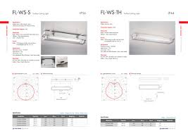 Kichler Lighting Catalogue by Lighting Catalog Room Ornament