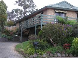 welcome to ramsay street and u0027neighbours u0027 other locations