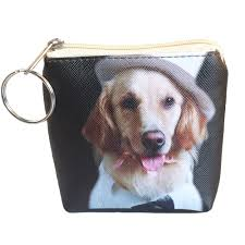 Cute Dog Products by Dog Coin Purse Promotion Shop For Promotional Dog Coin Purse On