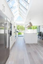 Luxury Kitchen Floor Plans Best Kitchen Floor Plans Kitchen Traditional With Wood Molding