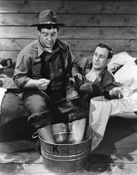 abbott and costello the complete universal pictures collection