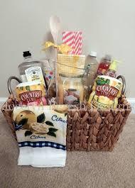 luxury gift baskets lemonade gift basket by jocelynbereshdesigns housewarming basket
