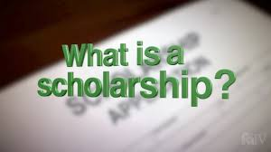 overview financial aid u0026 scholarships