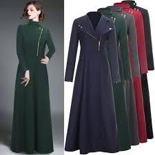 Long Trench Coats For Women Long Trench Coats For Women Down Coat