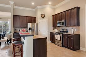 blythwood estates is a premier community by dsld homes located in