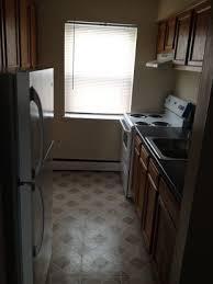 home design district hartford 28 28 huntington st apt c1 hartford ct 06105 zillow