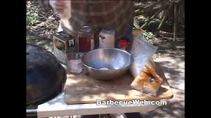 bbq pit boys barbecue dry rub for ribs recipe youtube