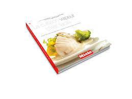 livre cuisine vapeur miele kblcvcf livre de base pour four à vapeur