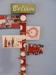 christmas card holder christmas cards card holder card display christmas