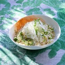 comment cuisiner du quinoa les erreurs à éviter pour réussir la cuisson de quinoa cuisine