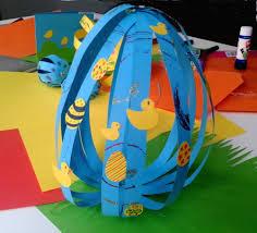 51 easter crafts for kids parenting healthy babies box basket