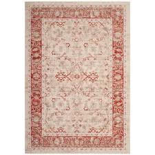 Ivory Area Rug Buy Ivory Area Rugs From Bed Bath Beyond