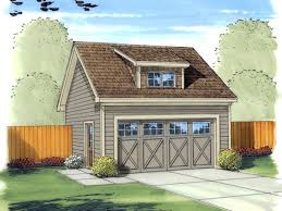 40 best great garage plans images on pinterest house plans and
