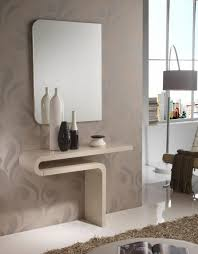 wall mounted console table distingué console décoration wall mounted console table as your