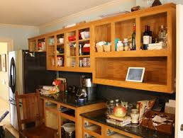 New Design Kitchen Cabinet Design My Kitchen Full Size Of Design With White Cabinets Photo