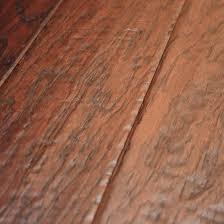 oak truffle 3 8 x 5 scraped engineered hardwood flooring