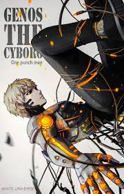 one punch man 279 best one punch man images on pinterest one punch man