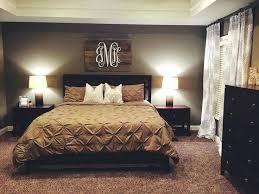 bedroom color trends master bedroom color katakori info