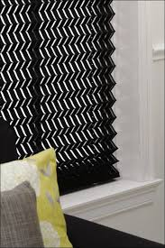 How To Measure For Faux Wood Blinds Furniture Amazing Bali Temporary Window Shades Bali Cordless