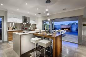 Luxury Kitchen Lighting Wonderful Lighting Luxury Modern Kitchen Ideas Gns Luxury Modern